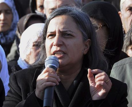 Gultan Kisanak