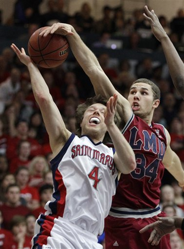 Matthew Dellavedova, Drew Viney