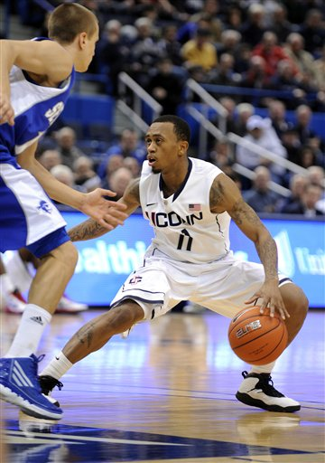 Ryan Boatright, Haralds Karlis