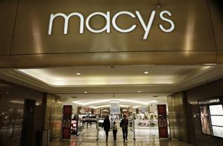 Macy&#039;s