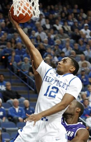 Ryan Harrow, Derrick Rodgers