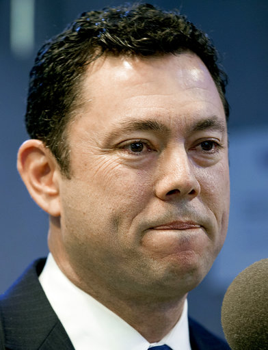 Congress-Chaffetz