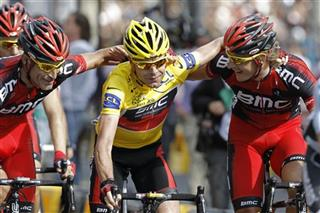 Tour De France Preview Cycling
