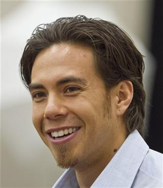 Apolo Ohno