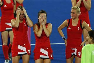 Laura Bartlett, Laura Unsworth,  Alex Danson