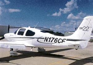 Universities Private Airplanes
