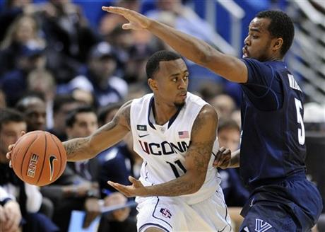 Ryan Boatright, Tony Chennault 