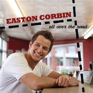 Music Review Easton Corbin