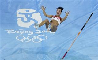 Rio Olympics What Would Russia Win