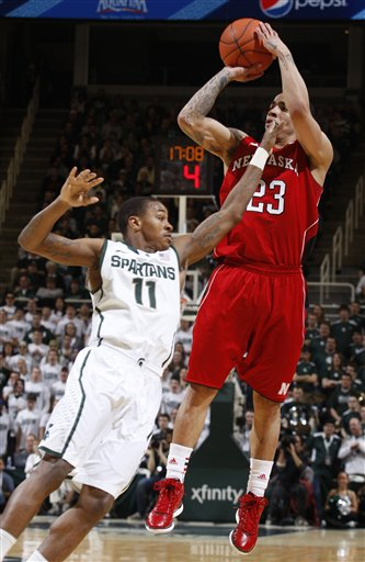 Bo Spencer, Keith Appling