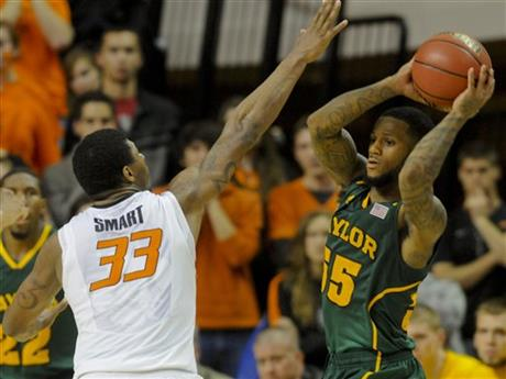 Pierre Jackson,Marcus Smart