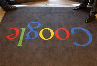 France Google Privacy
