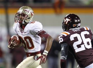 Rashad Greene, Desmond Frye