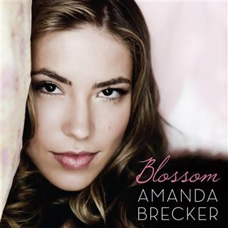 Music Review Amanda Brecker