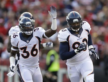 Shaun Phillips, Kayvon Webster