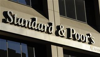 Standard Poors Lawsuit