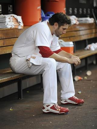 Lance Lynn