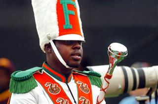 FAMU Hazing 