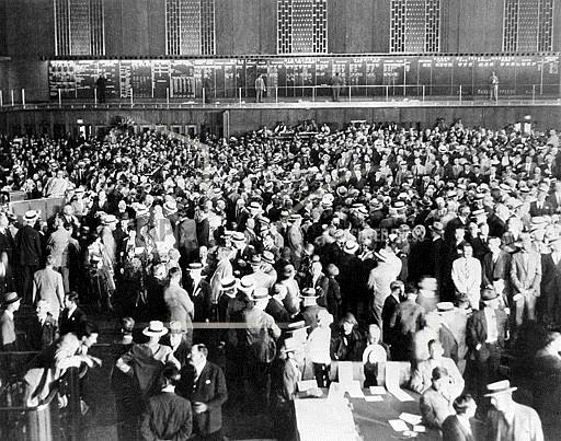 Associated Press Domestic News Illinois United States CHICAGO OPENING BELL 1930