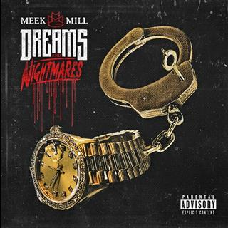 Music Review Meek Mill