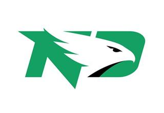 North Dakota Logo