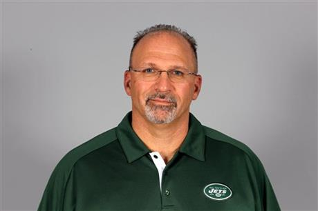 Tony Sparano