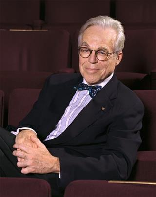 Theater John Guare