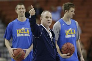 Ben Howland