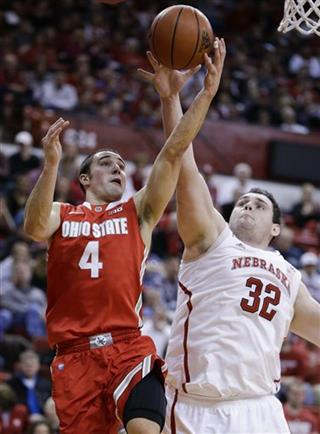Aaron Craft, Andre Almeida
