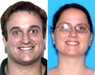 Children Kidnapped Florida