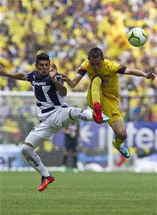 Martin Bravo, Paul Aguilar
