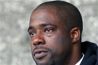 Brian Banks