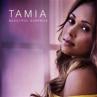 Music Review Tamia