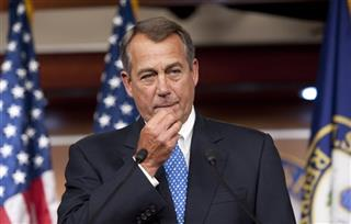 Boehner