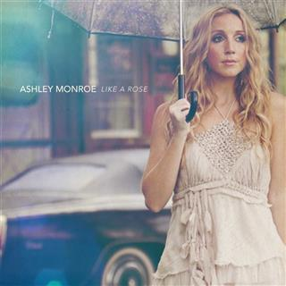 Music Review Ashley Monroe