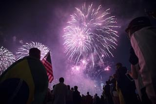 AP10ThingsToSee - Fourth of July
