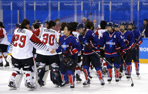 The latest japan holds off korea 4 1 in olympic hockey accesswdun the latest japan holds off korea 4 1 in olympic hockey m4hsunfo