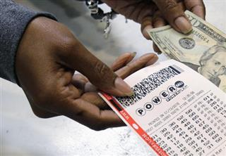 Powerball Changes Scrapped