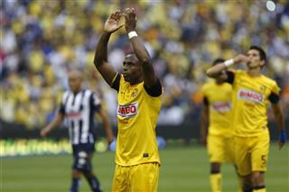 Christian Benitez