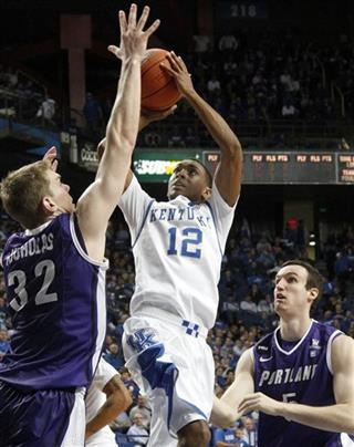 Ryan Harrow, Ryan Nicholas, John Bailey
