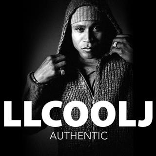 Music Review LL Cool J