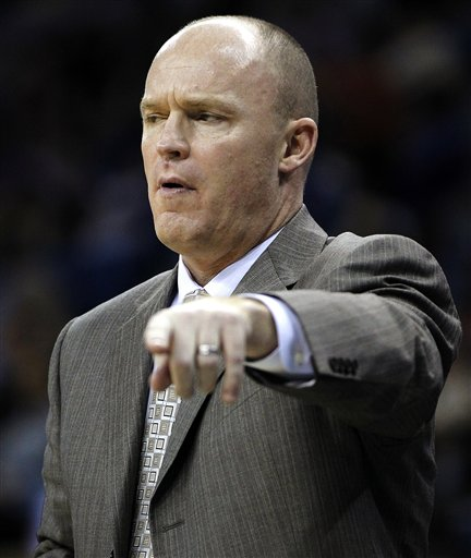 Scott Skiles