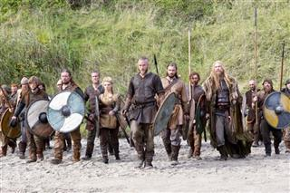 Ireland-TV-Vikings