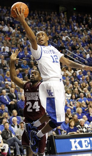 Ryan Harrow, Tyson Cunningham
