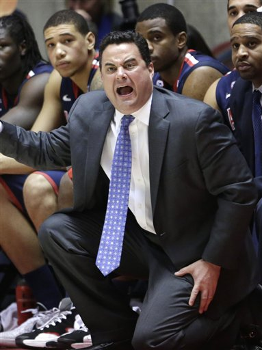 Sean Miller