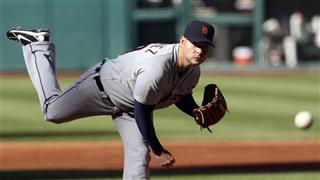 Anibal Sanchez-