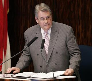 Don Gaetz