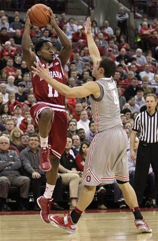 Kevin Ferrell, Aaron Craft