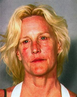 People Erin Brockovich