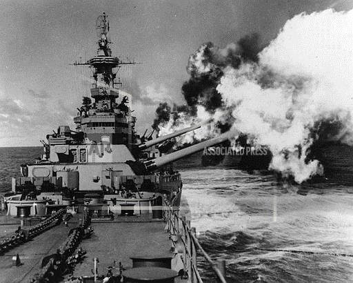 Wwii pacific theater buy photos ap images collections wwii pacific theater publicscrutiny Image collections